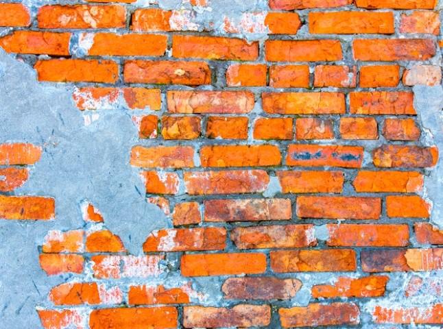 ทาสีรั้วกำแพง