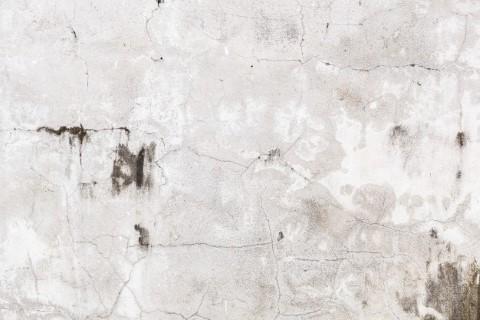 ทาสีรั้วกำแพง2