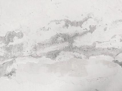 ทาสีรั้วกำแพง4