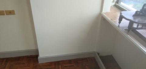 สีทาบ้าน TOA3