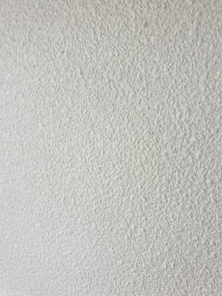 ช่างทาสี มีนบุรี3