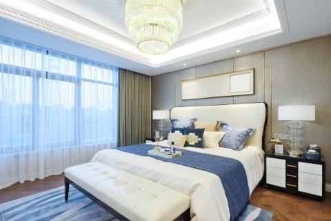 ทาสีห้องนอนสวยๆ13