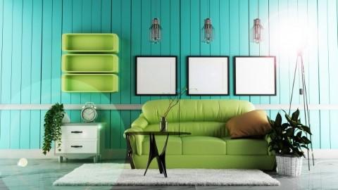 สีภายในบ้าน4