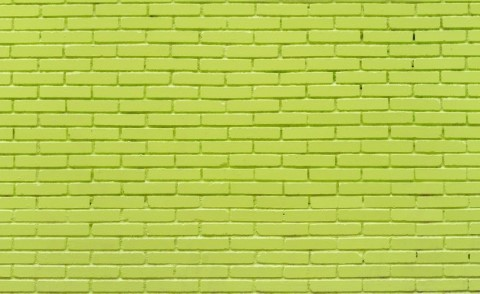 บ้านสีเขียว 1