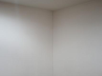 ทาบ้านสีเทาขาว 2