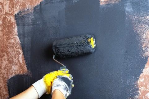 ซ่อมสีบ้าน 2